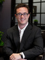 Phoenix Business Attorney Michael Thomas Poulton