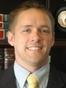 Higley Family Law Attorney Ryan Michael Scott