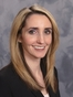 Glendale Estate Planning Attorney Rachel S Zaslow