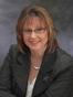 Arizona Guardianship Law Attorney Stacey L Johnson