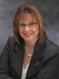 Scottsdale Guardianship Law Attorney Stacey L Johnson