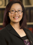 Arizona Immigration Attorney Joedy W. Thurston