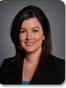 North Little Rock Lawsuit / Dispute Attorney Adrienne L. Baker