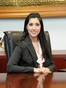 Queens County Domestic Violence Lawyer Natalie Markfeld