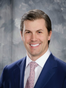Downers Grove Contracts / Agreements Lawyer Jonathan David Herpy