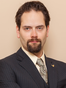 Smyrna Criminal Defense Attorney Eric Andrew Coffelt