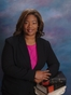 Douglasville General Practice Lawyer Tanieka A. Thompson
