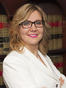 Longwood Immigration Attorney Katerina Kurbatova