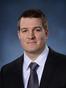Erie Trusts Attorney Nicholas James Holland