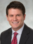 Orange County Agriculture Attorney Andrew Paul Irvin