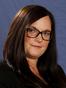 Alachua County Birth Injury Lawyer Ellen Burno