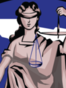Kalamazoo Criminal Defense Attorney Jason Carter Love