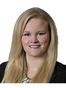 Fort Myers Personal Injury Lawyer Elizabeth Hansen Crispin