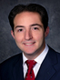 Boca Raton Communications / Media Law Attorney Tomer Liav Alcalay