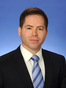 Miami Wrongful Death Attorney Michael A Goldfarb