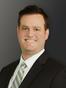 Sarasota County Health Care Lawyer Steven Daniel Brownlee