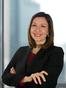 Monona Wrongful Death Attorney Anne Lindner Saghir