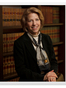 Columbus Family Law Attorney Margaret Lynn Blackmore