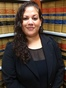 Lauderdale Lakes Social Security Lawyer Melanie Anitra Malave