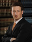 Lake Clarke Shores Landlord / Tenant Lawyer Abraham Maximilian Zaretsky