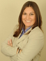 Orange County Domestic Violence Lawyer Michelle Rene Fernandez