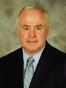 Caledonia Contracts / Agreements Lawyer Clayton E. Wittman