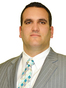 Melvindale Family Law Attorney David Ross Ienna
