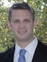 Michigan Tax Lawyer Jeffrey Robert Murray