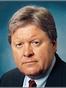 Xenia Probate Attorney Rodney Scott Blackburn