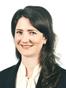 Wilmington Education Law Attorney Virginia Snider Carter