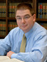 Pottsville Wills and Living Wills Lawyer J. T. Herber III