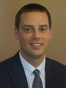 Chicago Banking Law Attorney Brian Kuhl