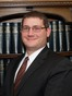 Neenah Criminal Defense Attorney Nicholas Paul Grode