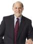 Tennessee International Law Attorney Herbert Edward Gerson