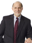Tennessee Discrimination Lawyer Herbert Edward Gerson