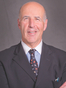 Wyncote Business Attorney Howard Neil Greenberg