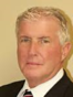 Kentucky Mediation Attorney Paul V Hibberd