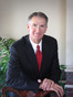 Wyoming Energy / Utilities Law Attorney Henry F Bailey Jr.