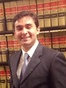 Montgomery County Immigration Attorney Jose Rafael Campos