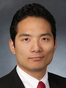 Maryland Gaming Law Attorney Jihan Joo