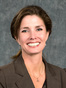 North Potomac Employee Benefits Lawyer Heidi Kohler Hotz