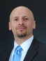 Dundalk Family Law Attorney Joshua Tobias Ortega