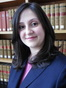 Falls Church Immigration Attorney Andrea Blonder Shuford