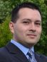Westford Immigration Attorney Francisco J. Rosa