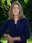 Oregon Defective and Dangerous Products Attorney Nikola Lyn Jones