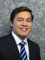 Will County Family Law Attorney Ken Wang
