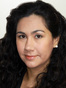 Lubbock Immigration Attorney Paola Marisol Ledesma