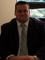 Malden Landlord / Tenant Lawyer Michael P. Utke