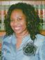 Mississippi Juvenile Law Attorney Jennifer Adams