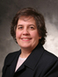 West Virginia Environmental / Natural Resources Lawyer Ann B. Rembrandt